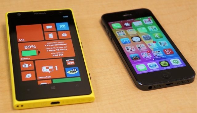 ios7-vs-wp8