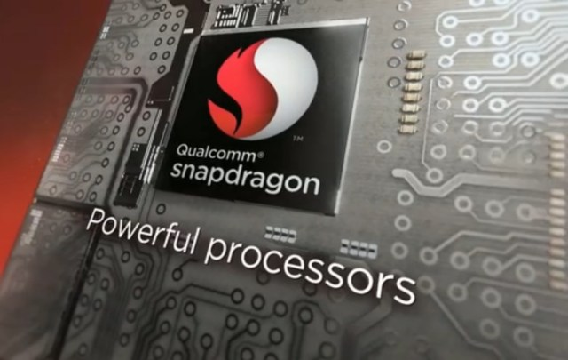 snapdragon-800-powerful-processors